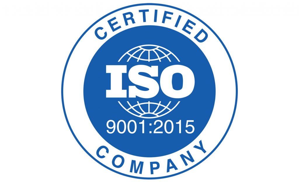 ISO 9001 2015 w 1024x624 - OUR BLOG