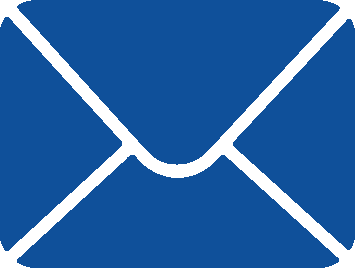 email content 1 - VIRTUAL ASSISTANTS